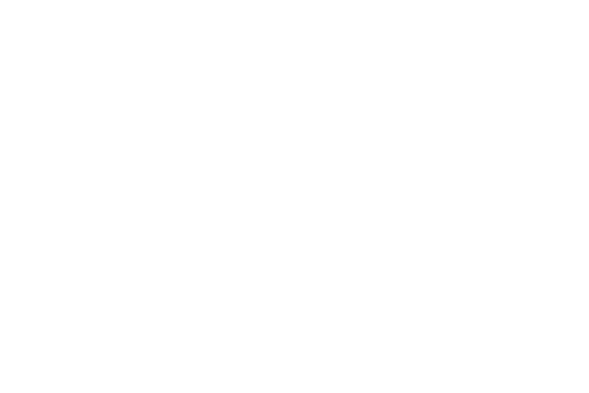 Rich Rijnders Photography